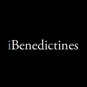 iBenedictines logo